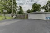 110 Se Circle Drive - Photo 3