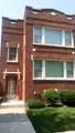 7014 Wabash Avenue - Photo 1