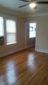 7014 Wabash Avenue - Photo 4