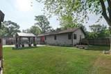 3516 Country Club Avenue - Photo 48