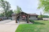 3516 Country Club Avenue - Photo 55