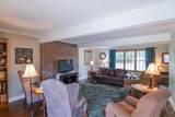 3516 Country Club Avenue - Photo 7