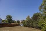 151 Meadow Drive - Photo 22