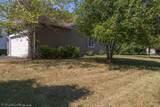 151 Meadow Drive - Photo 23