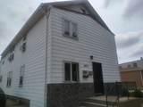 4921 Harold Avenue - Photo 1