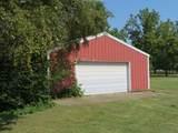 5845 North Prairie Drive - Photo 2