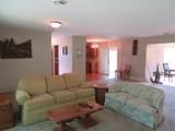 5845 North Prairie Drive - Photo 13