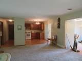 5845 North Prairie Drive - Photo 18