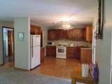 5845 North Prairie Drive - Photo 19
