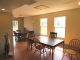 5845 North Prairie Drive - Photo 20