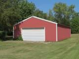 5845 North Prairie Drive - Photo 3