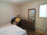 5845 North Prairie Drive - Photo 24