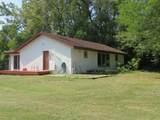 5845 North Prairie Drive - Photo 4