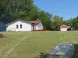 5845 North Prairie Drive - Photo 7