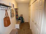 1101 Forest Court - Photo 3