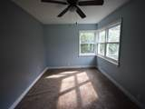 820 Manchester Road - Photo 13