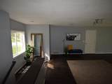 820 Manchester Road - Photo 15