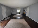 820 Manchester Road - Photo 17