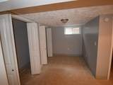 820 Manchester Road - Photo 19