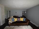 820 Manchester Road - Photo 5