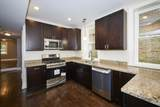2629 Greenleaf Avenue - Photo 5