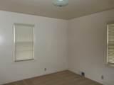 1510 Waverly Place - Photo 6