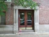 5112 Woodlawn Avenue - Photo 2