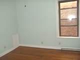 5112 Woodlawn Avenue - Photo 12