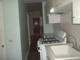 5112 Woodlawn Avenue - Photo 9