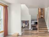 759 Cypress Lane - Photo 3