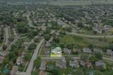 759 Cypress Lane - Photo 25