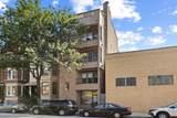 1035 Damen Avenue - Photo 1