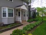 120 Harold Avenue - Photo 2