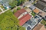 2157 Lamon Avenue - Photo 37