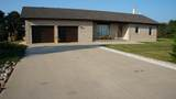2063 Old State Road - Photo 1