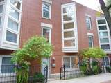1451 Lexington Street - Photo 1