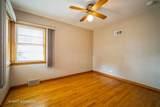 5301 Meade Avenue - Photo 10