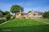 5301 Meade Avenue - Photo 14