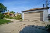 5301 Meade Avenue - Photo 15