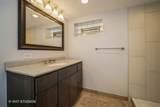 5301 Meade Avenue - Photo 3