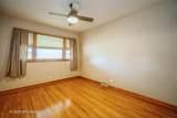 5301 Meade Avenue - Photo 8