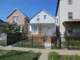 1038 Parkside Avenue - Photo 1