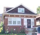4919 Crystal Street - Photo 1