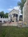 4146 Potomac Avenue - Photo 1