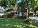 33055 Valley View Drive - Photo 1