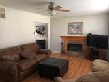 33055 Valley View Drive - Photo 15