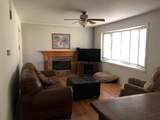 33055 Valley View Drive - Photo 4
