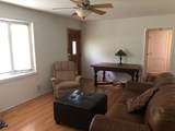 33055 Valley View Drive - Photo 6