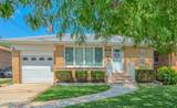 7632 Strong Street - Photo 1
