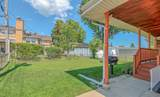 7632 Strong Street - Photo 16